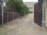 Yard 13
