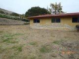 Yard 15
