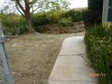 Yard 20